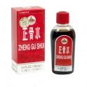 Zheng Gu Shui Oil Liniment