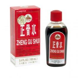 http://www.chinesemedicine-th.com/326-thickbox_default/zheng-gu-shui-oil-liniment.jpg