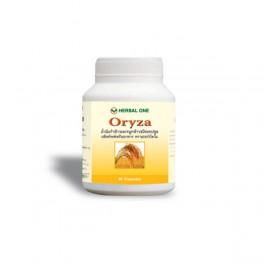 https://www.chinesemedicine-th.com/118-thickbox_default/oryza-60-capsules.jpg