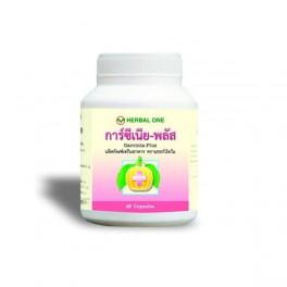 https://www.chinesemedicine-th.com/134-thickbox_default/garcinia-plus-60-capsules.jpg