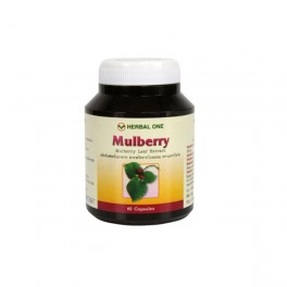 https://www.chinesemedicine-th.com/143-thickbox_default/mulberry-leaf-extract-60-capsules.jpg