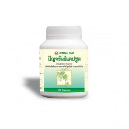 https://www.chinesemedicine-th.com/155-thickbox_default/jiaogulan-gynostemma-pentaphyllum-extract-100-capsules.jpg