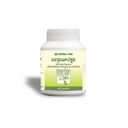 https://www.chinesemedicine-th.com/167-thickbox_default/moringa-100-capsules.jpg