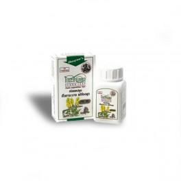 https://www.chinesemedicine-th.com/195-thickbox_default/senna-100-capsules.jpg