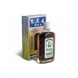 https://www.chinesemedicine-th.com/223-thickbox_default/holz-sperre-ol.jpg