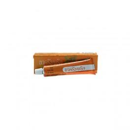 https://www.chinesemedicine-th.com/236-thickbox_default/capsicum-cream-25-g.jpg