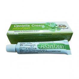 https://www.chinesemedicine-th.com/237-thickbox_default/centella-asiatica-cream-10-g.jpg
