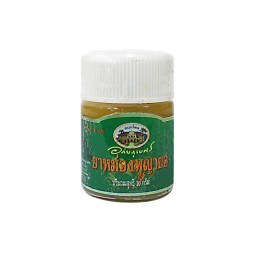 https://www.chinesemedicine-th.com/239-thickbox_default/clinacanthus-nutans-payayor-balm.jpg