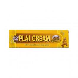 https://www.chinesemedicine-th.com/248-thickbox_default/zingiber-montanum-phlai-cream-25-g-.jpg