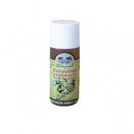 https://www.chinesemedicine-th.com/270-thickbox_default/herbal-scalp-treatment-45-ml.jpg
