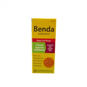 https://www.chinesemedicine-th.com/380-thickbox_default/benda-suspension-mebendazole-mix-fruit-flavour-pinworm-treatment-30ml.jpg