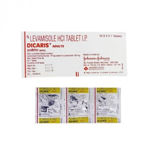 https://www.chinesemedicine-th.com/393-thickbox_default/dicaris-levamisole-150-mg.jpg
