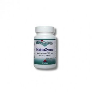 https://www.chinesemedicine-th.com/404-thickbox_default/nattozyme-100-mg-nattokinase.jpg