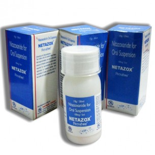 https://www.chinesemedicine-th.com/419-thickbox_default/netazox-nitazoxanide-syrup-30-ml.jpg