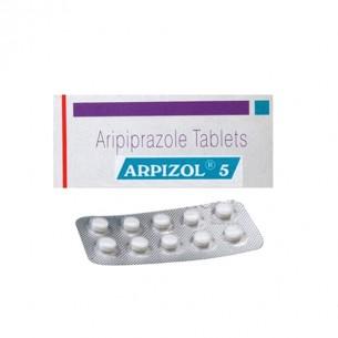 clenbuterol low dose