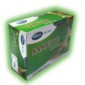 Sametto - Saw palmetto 320 mg – 30 Capsules