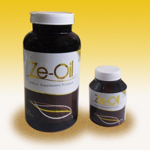 https://www.chinesemedicine-th.com/439-thickbox_default/ze-oil-natural-extraction-oil.jpg