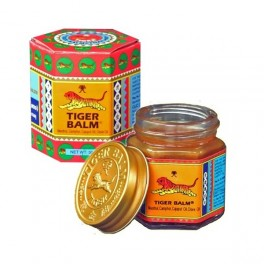 https://www.chinesemedicine-th.com/46-thickbox_default/tiger-balm-vermelho.jpg