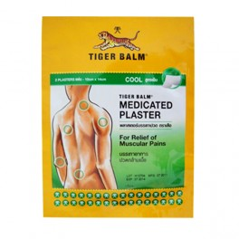 https://www.chinesemedicine-th.com/50-thickbox_default/tiger-balm-plaster-cool.jpg