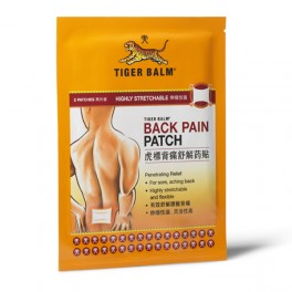 https://www.chinesemedicine-th.com/51-thickbox_default/tiger-balm-plaster-warm.jpg