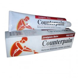https://www.chinesemedicine-th.com/54-thickbox_default/counterpain-analgesic-balm-warm.jpg