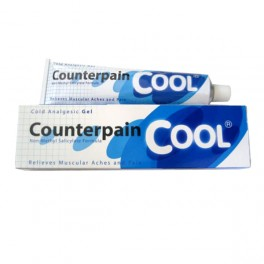 https://www.chinesemedicine-th.com/55-thickbox_default/counterpain-cool-analgesic-gel-.jpg
