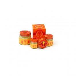 https://www.chinesemedicine-th.com/65-thickbox_default/golden-cup-balm.jpg