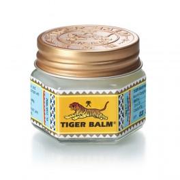 cumpărați balsam de tigru pentru articulații