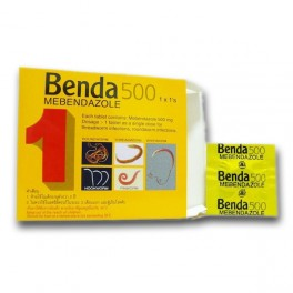 https://www.chinesemedicine-th.com/86-thickbox_default/benda-mebendazole-500-mg-1-tablets.jpg