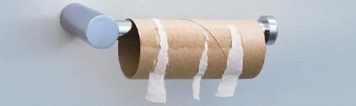 Anti-diarréia