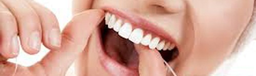 Oral Health & treatment