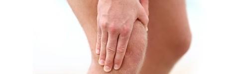 Douleurs articulaires, l'arthrose