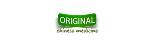 Aptit dimbildning och matsmältning stimulatorer