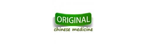 Stimulateurs de digestion et suppresseurs de l'appétit