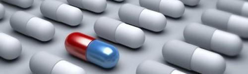 Lægemidler